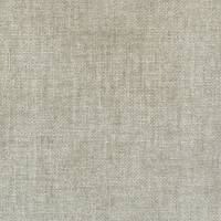 Lamont Fabric - Clay