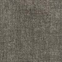 Lamont Fabric - Mercury