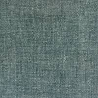 Lamont Fabric - Pacific