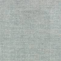 Lamont Fabric - French Blue