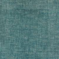 Lamont Fabric - Smoke Blue