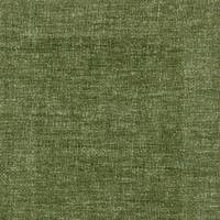 Lamont Fabric - Laurel