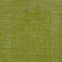 Lamont Fabric - Pesto