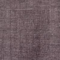 Lamont Fabric - Fig