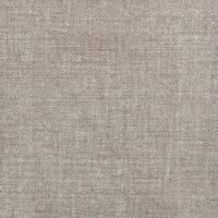 Lamont Fabric - Lilac Grey