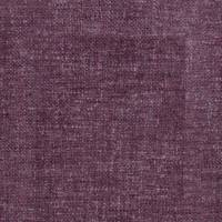 Lamont Fabric - Crocus