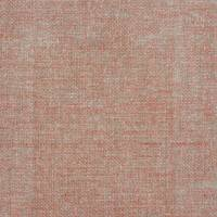 Lamont Fabric - Soft Red