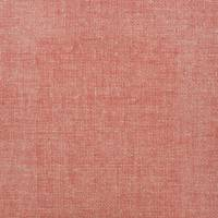 Lamont Fabric - Red Coral