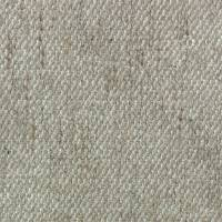 Quinton Fabric - Buff