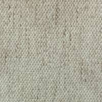 Quinton Fabric - Clay