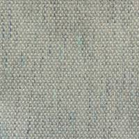 Quinton Fabric - Turtle Dove