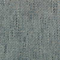 Quinton Fabric - Steel Blue