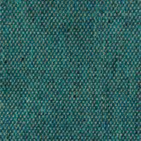 Quinton Fabric - Kingfisher