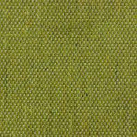 Quinton Fabric - Pesto