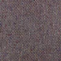 Quinton Fabric - Wood Violet