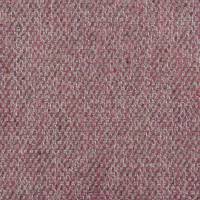 Quinton Fabric - Beetroot