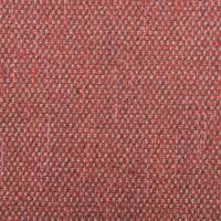 Quinton Fabric - Cranberry