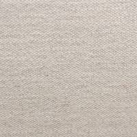 Ruskin Fabric - Quill