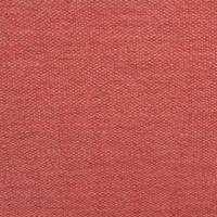Ruskin Fabric - Red Coral