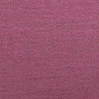 Ruskin Fabric - Violet
