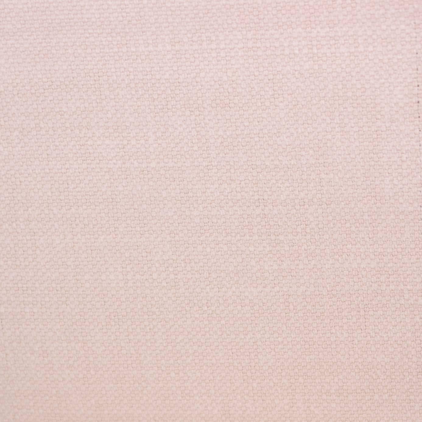 Linara Fabric Rose Quartz 2494 376 Romo Cubis