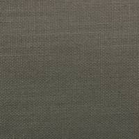 Emin Fabric - Granite