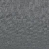 Emin Fabric - Shadow Grey
