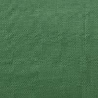 Emin Fabric - Shamrock