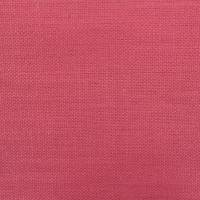 Emin Fabric - Raspberry
