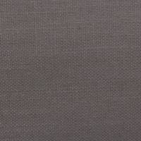 Emin Fabric - Gunmetal