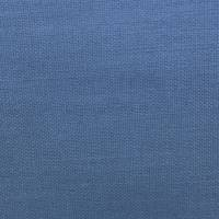 Emin Fabric - Muscari