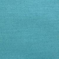 Emin Fabric - Moroccan Blue