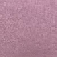 Emin Fabric - Mauve