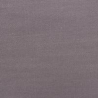 Emin Fabric - Graphite