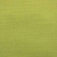 Emin Fabric - Basil