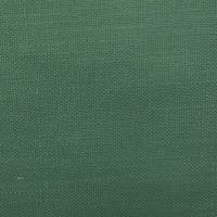 Emin Fabric - Evergreen