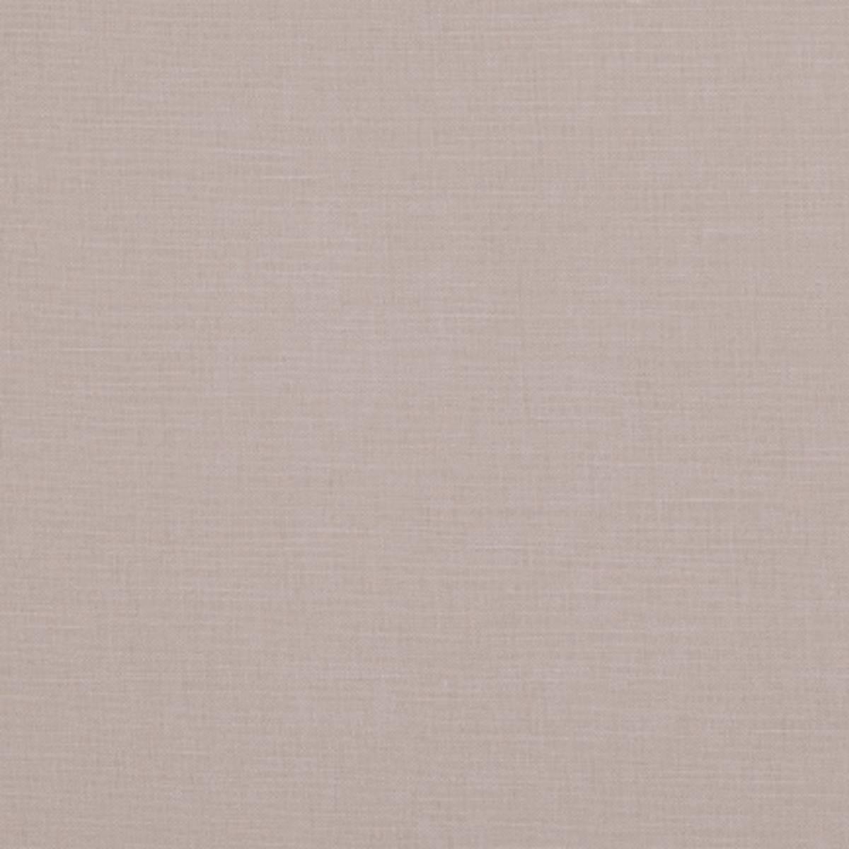 Linara Fabric Plaster 2494 467 Romo Linara Neutrals