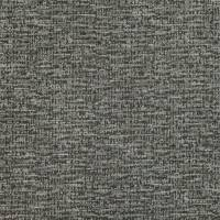 Halsey Fabric - Anthracite