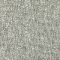 Torben Fabric - French Grey