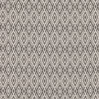Nahli Fabric - Steeple Grey