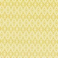 Nahli Fabric - Sunflower