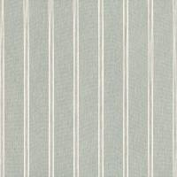 Papias Fabric - French Blue