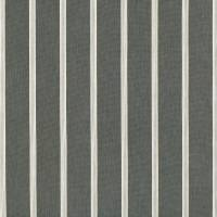 Papias Fabric - Grey Seal