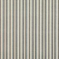Taza Fabric - French Blue