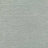 Aryn Fabric - Rosemary