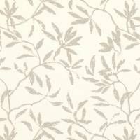 Sefina Fabric - Oyster