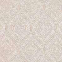 Sesia Fabric - Natural