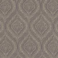 Sesia Fabric - Lava Rock