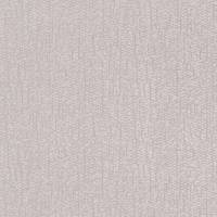Idro Fabric - Arctic Grey