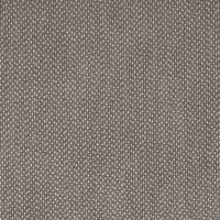 Iseo Fabric - Lava Rock